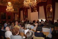 A1_Eröffnung_der_Ausstellung_Achtung_Bodenfrost_im_Roten_Saal_des_Schlosses_Philippsruhe