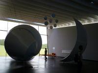 5h_ArcheNebra_Raum_im_Museum_analog_Himmelsscheibe_KB