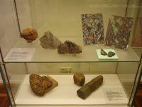 D10__Vulkanismus_Basalt