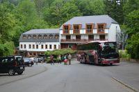 2a_Hotel_Heidsmühle_Manderscheid_GS