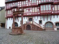 0_Goldschmiedehaus