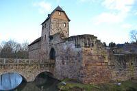 BadVilbel_Wasserburg_014