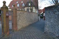 Niederrodenbach_Heimatmuseum