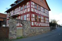 Niederrodenbach_Ortskern