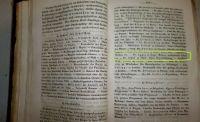 1_Jahresbericht_zu_1859_1860_Seite_XIX_Schriften_von_Appia