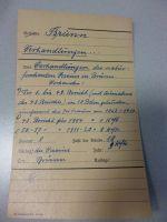 B1_Handschriftliche_Karteikarte_aus_dem_Katalog_der_Wetterauischen_Gesellschaft._Diese_wurde_im_Rahmen_der_Bestandsaufnahme_nach_dem_2.Weltkrieg_geschrieben