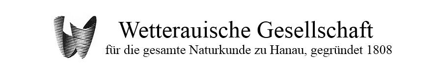 wetterauischegesellschaft.de