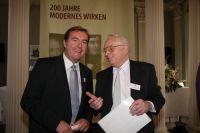 F7_Im_Gespräch_OB_Kaminsky_und_Dr._Heinemann