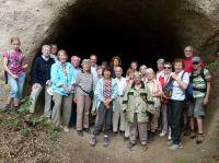 Eifel04_Vor_der_Trasshöhle