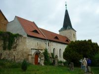 1a_Zscheiplitz_Klosterkirche_KB