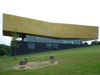 5g_Museum_ArcheNebra_KB