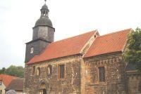 6a_Steinbach_Kirche_MB