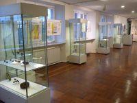 0_Ausstellungsraum7