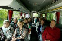 01_Die_Teilnehmerinnen_und_Teilnehmer_im_Exkursionsbus