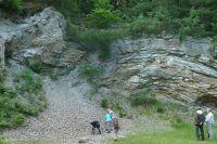 07_BergfreiheiterWelle_im_Steinbruch_Leuchte_bei_Bergfreiheit