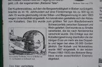 Biebergrund_Infotafel_Detail_Treibofen_GS