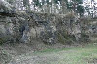 Rodenbacher_Steinbrüche_2GS