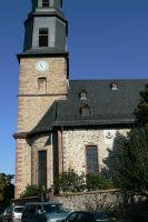 Niederrodenbach_Evangelische_Kirche