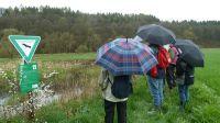 09_Blick_ins_Naturschutzgebiet_Kirschenwiesen_WO