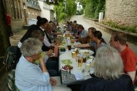 E22_Mittagessen_im_Burgrestaurant_WO