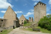 E23_In_der_Burg_Lichtenberg_WO