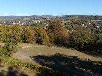 23_IH_Blick_vom_Aussichtsturm_in_den_Hohen_Vogelsberg