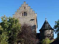 26_SW_Eppsteiner_Schloss_mit_Bruchstein-Mauerwerk
