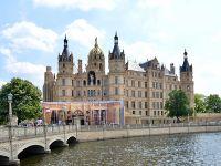 5a_Schwerin_Schloss_el