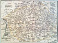 Carte_zur_Flora_der_Wetterau_von_Johann_Jakob_Müller_Hanau_1799