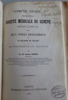 3_Titelblatt_Appia_Schrift6_-_Compte_rendu_des_travaux