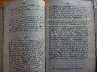 4_Jahresbericht_zu_1862_1863_Seite_XXI_Schriften_von_Appia