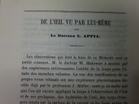 5_Schrift9_Appia_Artikel