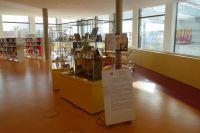 b_Blick_zur_Ausstellung_im_Kulturforum_GS