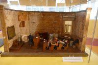 f_Leihgabe_Puppenmuseum_GS