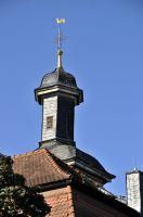 Bild_5_Reinhardskirche