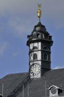 Bild_8_Rathaus