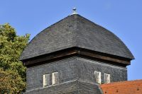 Bild_X_Wasserturm_am_Kanzleigebäude